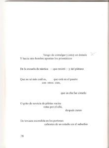 Muerte y resurrección en dos poemas místicos: un anónimo y un poema de Héctor Viel Temperley