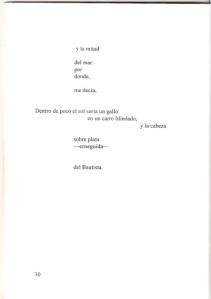 poema3