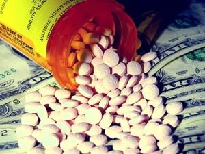 de-la-coca-al-adderall-cronologia-de-la-drogadiccion-en-wall-street_150114_1389787652_28_