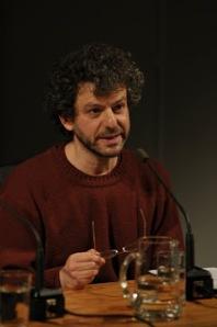 Pablo Ingberg 2