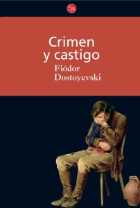 crimen_y_castigo