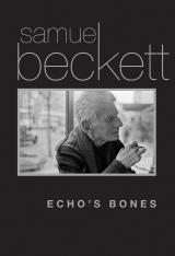 Beckett_echos_bones