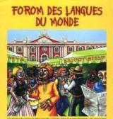 Fórum de lenguas del mundo