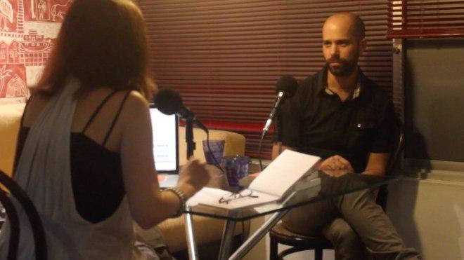 entrevista-alejandro.jpg